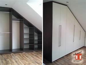 Möbel Dachschräge Ikea : hoher apothekerschrank ikea ~ Michelbontemps.com Haus und Dekorationen