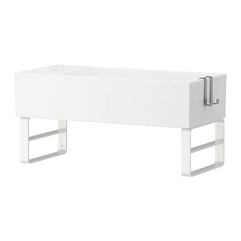 Ikea Lillangen Sink Uk by Bathroom Furniture Ideas Ikea