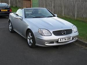 Mercedes Classe A 2000 : 2000 mercedes benz slk class overview cargurus ~ Medecine-chirurgie-esthetiques.com Avis de Voitures