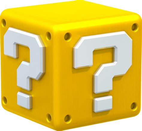 mario question block l my mario boy mario 3d world high resolution