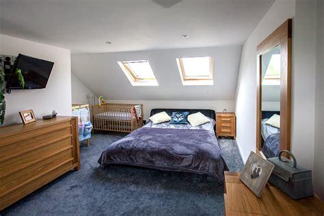 Bedroom  Bedroom Storage Ideas Inspirational Clothes