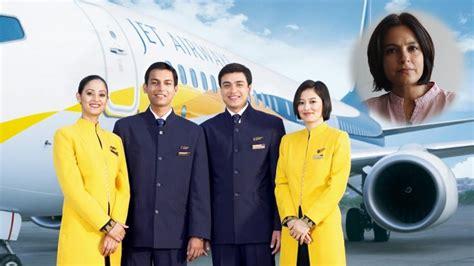 careers in cabin crew lifepage career talk on cabin crew flying by sarika