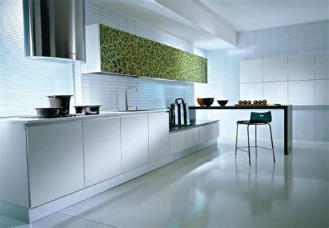 design kitchen furniture kitchen modern minimalist furniture inspiration interior