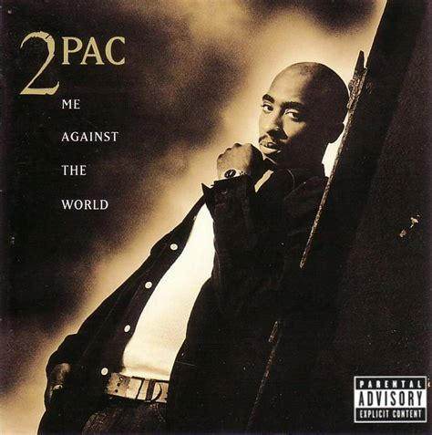 2pac quot me against the world quot 1995 hip hop golden age hip hop golden age