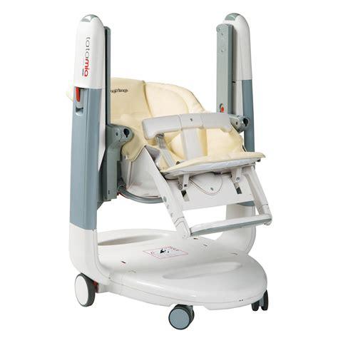 chaise tatamia chaise haute peg perego tatamia