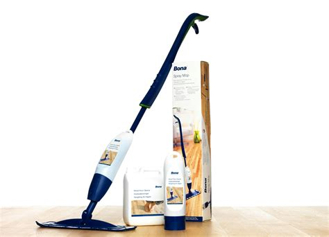 bona laminate floor mop assembly wood protection product bona spray mop by bona