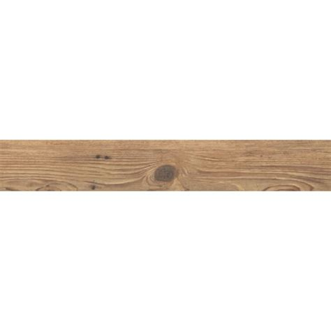 bathroom hardwood flooring ideas karndean tile kp45 pitch pine woodplank wood effect