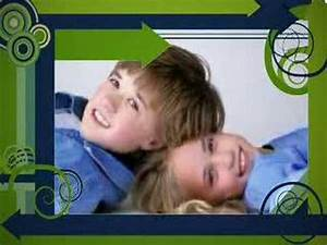 (Emily & Haley Joel Osment) - YouTube