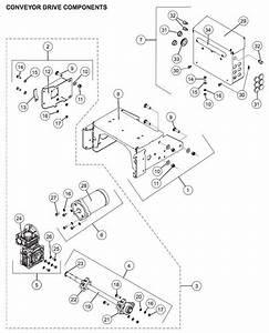 Western Striker Salt Spreader Wiring Diagram