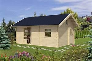 Wochenendhäuser Aus Holz : gartenhaus kaufen sale holz gartenhaus bis bis 50 ~ Frokenaadalensverden.com Haus und Dekorationen
