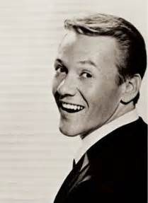 Image result for Bobby Hatfield