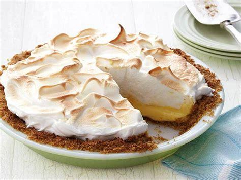 cuisine meringue trisha s 10 best desserts for the end of summer fn dish