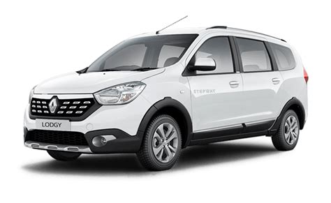 renault lodgy price renault lodgy price in chennai get on road price of