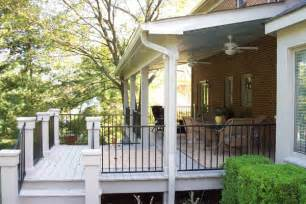 covered porch plans covered porches