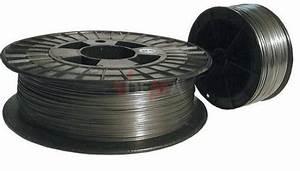 Fil A Souder : fil soudure alu poste souder gaz 1 2 mm 2 kg bobine d200 soudure ~ Dode.kayakingforconservation.com Idées de Décoration