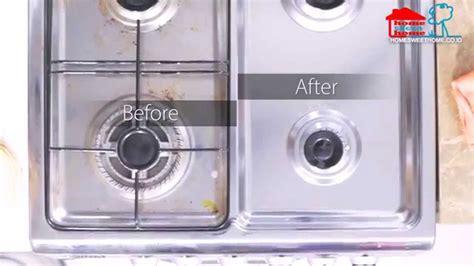 produk pembersih pengkilap stainless kleenup berkualitas