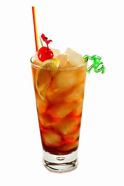 Tea Iced Island Ice Recipe Cocktail Recipes