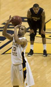 2010–11 Murray State Racers men's basketball team - Wikipedia