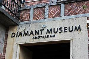 Where Is The Red Light District In Amsterdam Street Name Diamond Museum Things To Do In Amsterdam Go By Seeing