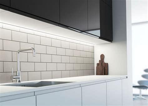 Ikea Kitchen Lights Under Cabinet   Home Design Ideas