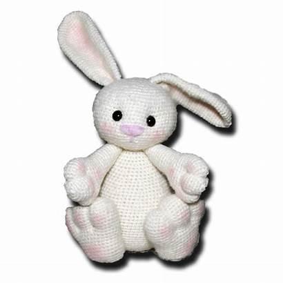 Zhaya Ravelry Designs Bunny Snuggly Patterns Amigurumi