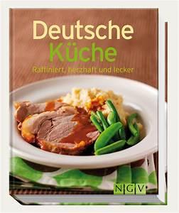 Deutsche Küche Dresden : deutsche k che meinblatt ~ Eleganceandgraceweddings.com Haus und Dekorationen