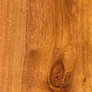Wilsonart Laminate Flooring Colors