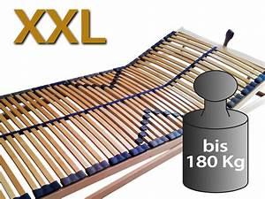 Lattenrost Einstellen 90 Kg : xxl lattenrost bis kg lattenrost bis 200 kg outstanding lattenrost 90 200 ~ Watch28wear.com Haus und Dekorationen