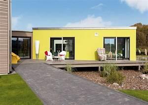 Flying Spaces Anbau : schw rerhaus energiewunder in k ln frechen ~ Frokenaadalensverden.com Haus und Dekorationen
