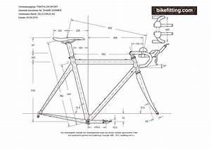 Rennrad Sitzposition Berechnen : vermessung triathlon sport velo virus ag ~ Themetempest.com Abrechnung