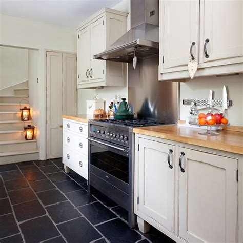 country kitchen tile ideas country kitchen pictures house to home