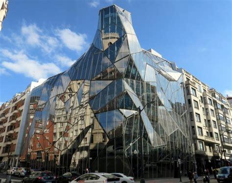 Ceļojums - Bilbao Lieldienās