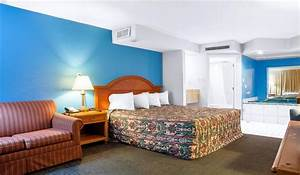 hotels near me with jacuzzi in room free online home With hotels with honeymoon suites near me