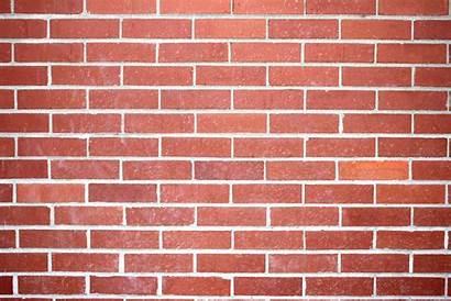 Brick Wall Texture Background Textured Backgrounds Bricks
