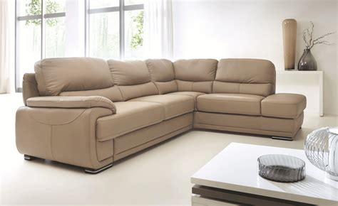 Leather Sleeper Sectional Sofa Bed by Real Leather Sectional Sleeper With Pull Out Bed Kansas