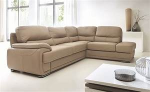Real leather sectional sleeper with pull out bed kansas for Sectional sofas kansas city mo