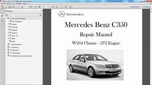 Bestseller  Car Service Manual Pdf