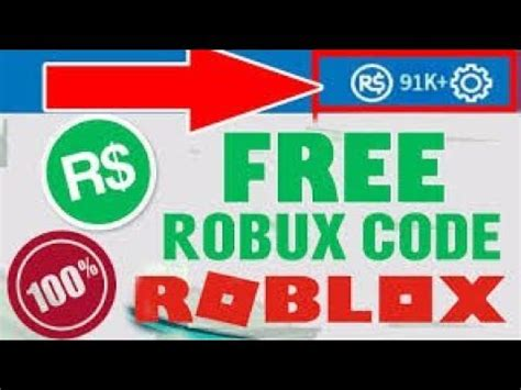 promo codes  expired roblox youtube