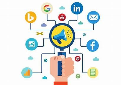Marketing Creative Social Engine Egro