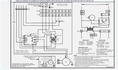 intertherm eeb ha wiring diagram gallery wiring