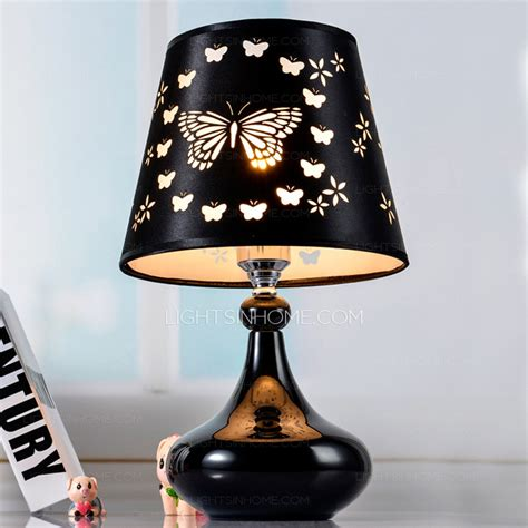 Cool Bedside Reading Lamps  Home Lighting Design Ideas