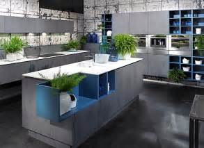 how to build a kitchen island cozy and chic kitchen design trends 2017 kitchen design trends 2017 and best kitchen design 2016