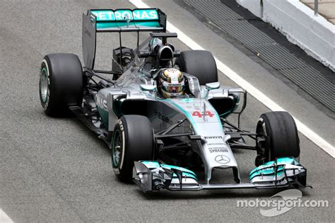 F1 Driver Of The Day APK Download - Free Sports APP for Android   APKPure.com