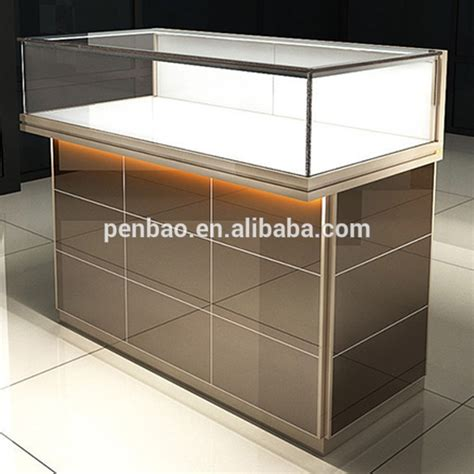 store display cabinets for sale sale wholesale retail beauty product lighted model