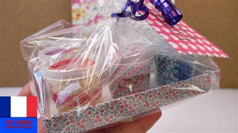Cadeau Pour Meilleure Amie Id 233 E De Cadeau Pour Sa Meilleure Amie Maman Mamie