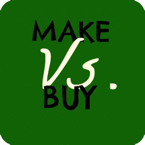 Make Vs Buy Organic Baby Food  All Natural Savings. Summary Of Qualification In Resumes Template. Microsoft Office Pamphlet Template. Sample Essays About Life Template. Free Timeline Template Powerpoint. Weekly Course Schedule Template. Memo Form Template Photo. True False Quiz Template. Theatre Proposal Template