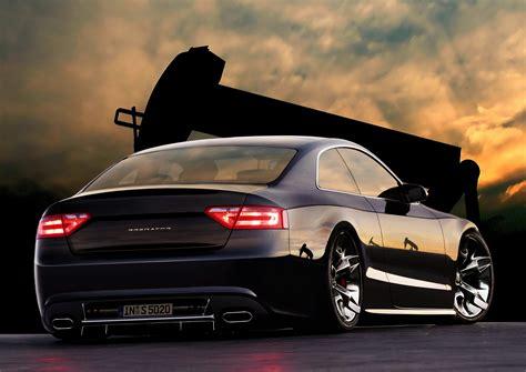 Audi Wallpaper Free Download