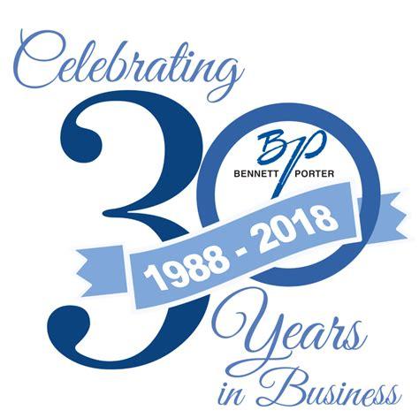 Asgcypress Document Management  Bennettporter & Associates, Inc