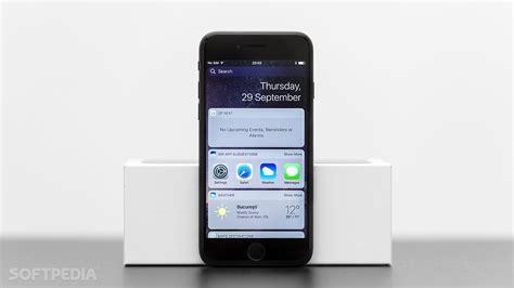 verizon iphone apple may be throttling verizon iphone 7 lte performance