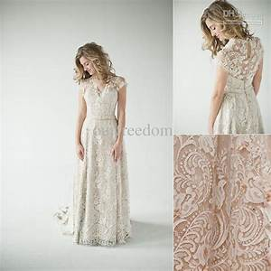 vintage wedding dresses for sale wrsnh With retro wedding dresses for sale